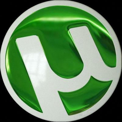 μTorrent 輕量級省資源 BT 下載軟體 | 免費好用中文版 BT 工具@免安裝中文版