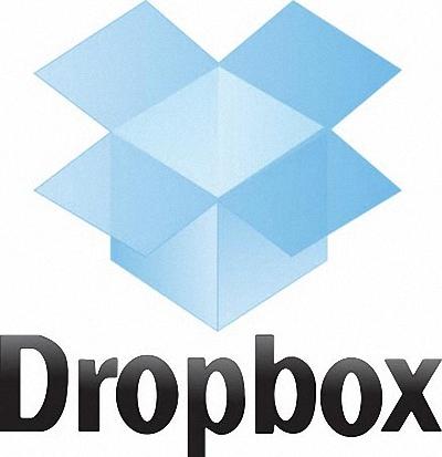 DropboxPortableAHK – Dropbox 檔案同步工具免安裝中文版軟體下載@支援多帳號登入