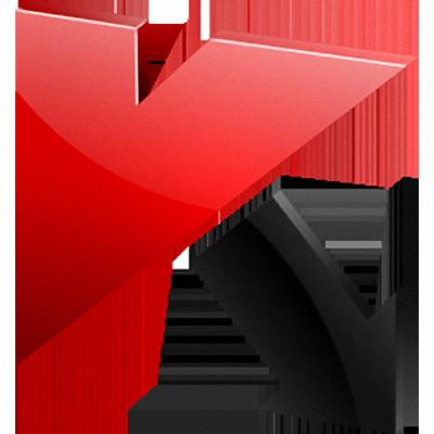 Kaspersky Virus Removal Tool 卡巴斯基免費掃毒、病毒清除免安裝軟體下載