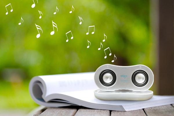 [懶人包] 免費線上聽音樂、廣播網站推薦@支援手機聽歌、更新快