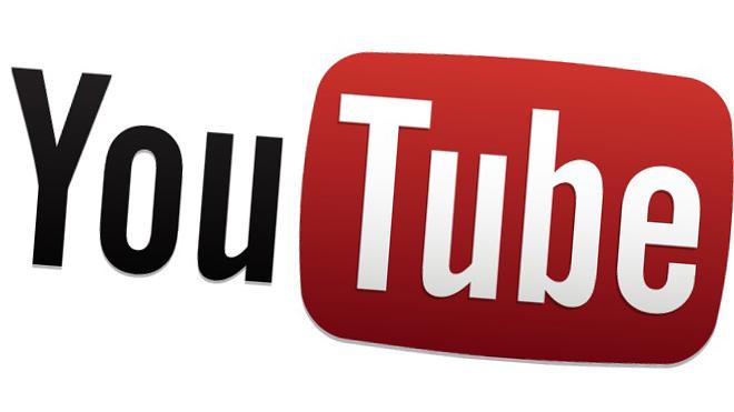 YouTube 下載 | YouTube Downloader HD – YouTube 影片下載軟體@免安裝繁體中文版