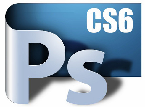 Photoshop CS6 下載 | Adobe Photoshop CS6 Extended 繪圖軟體中文版下載