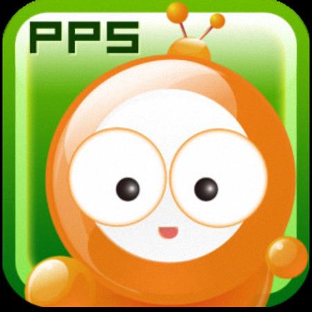 PPS下載|PPStream 網路電視.動漫.影集線上看軟體、App 下載