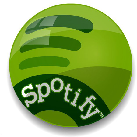 Spotify 免費線上聽音樂@支援電腦 & 手機 App | 免下載聽網路音樂