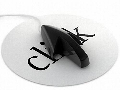 VibraClick 滑鼠連點程式下載免安裝 | 滑鼠連點軟體下載