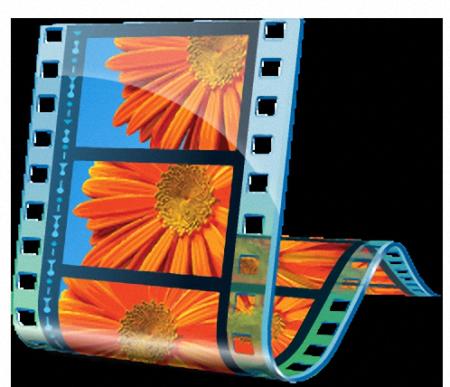 Windows Movie Maker 2012 (v16.4最新版) 免費影片、音樂剪接編輯軟體下載