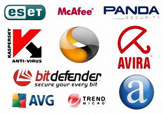 全球最新2014年10大防毒軟體排名資訊 (含免費防毒軟體下載)
