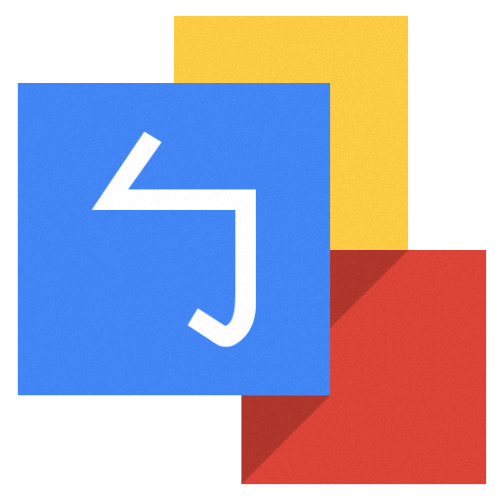 [Android必裝] Google 注音輸入法 – 聰明好用自動拼字免費輸入法下載