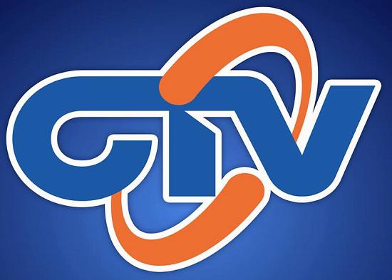 中視轉播|中視HD直播線上看&電視節目表查詢|八點檔.新聞節目觀賞
