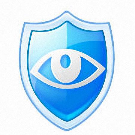 眼睛護士 Eyefoo 電腦強制關機、提醒使用者休息軟體下載