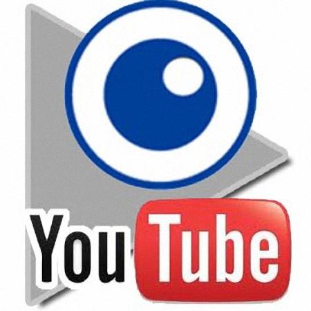 民視直播|民視無線台/民視新聞台轉播線上看&節目表