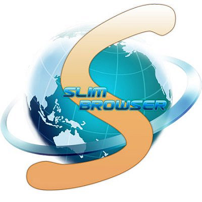 SlimBrowser 網游輕舟 – 支援影片下載、突破大陸影音播放限制瀏覽器@免安裝中文版
