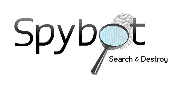 Spybot – Search & Destroy – 免費網路瀏覽安全防護、間諜監控保全軟體@免安裝版
