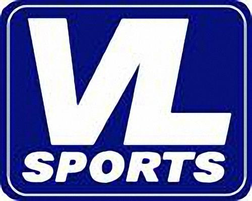 緯來體育台直播線上看 | 體育賽事網路轉播收看資訊
