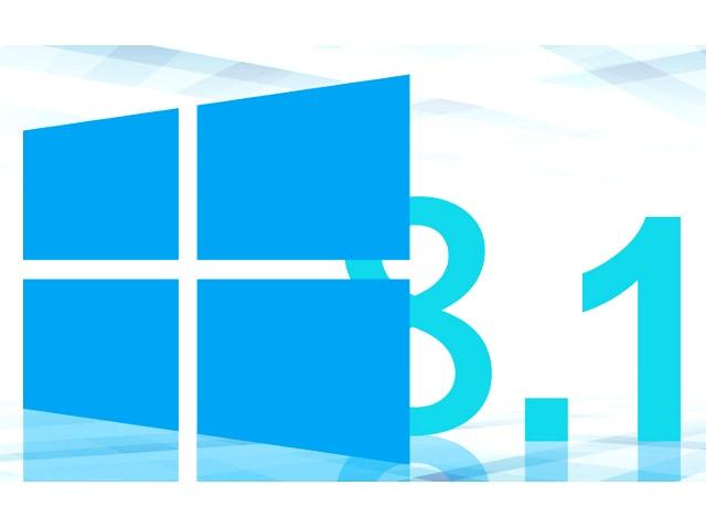 [分享] Widnows 8.1 正式版免費下載、更新升級資訊 (附功能介紹.常見問題操作教學)