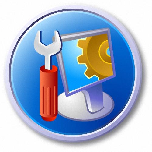 Wise Registry Cleaner 電腦登錄檔清除/重組/系統優化軟體@免安裝中文版