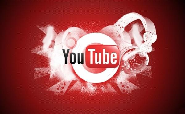 "YouTube 全新推出 ""音樂庫"" 功能 – 提供背景音樂 MP3 免費下載服務"