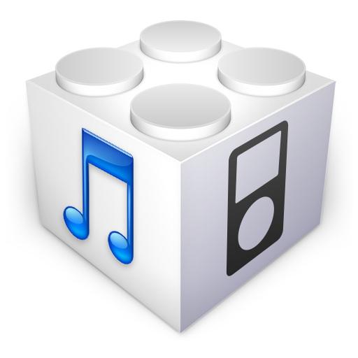 iOS Firmware – ipsw 韌體離線安裝檔下載點 (全系列版本)|ipsw 下載安裝&存放路徑教學