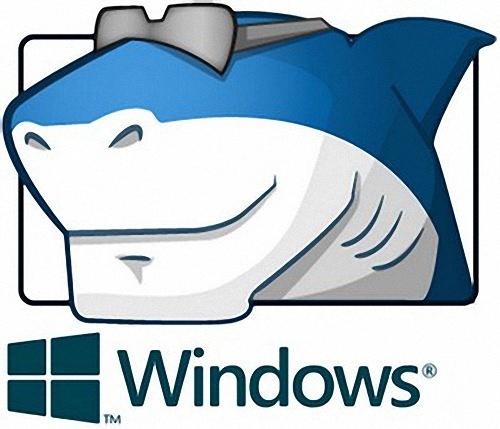 Advanced Codecs for Windows 7 and Windows 8 – 多功能影片、音樂檔案解碼器打包下載