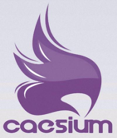 Caesium – 圖片檔案變小、壓縮率高不失真減肥軟體下載@免安裝中文版