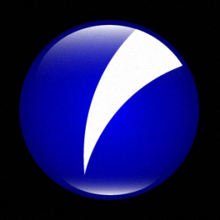 Core FTP LE – 多功能好用輕巧 FTP 檔案傳輸軟體@免安裝中文版