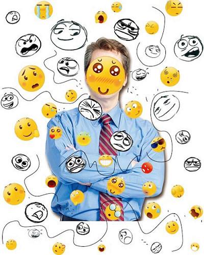 [分享] 網路/PTT/簡訊表情&特殊符號怎麼打?? 超多符號讓你一次用個夠