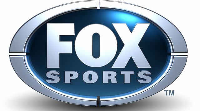 FOX 體育台直播 | FOX SPORTS HD 網路轉播&節目表 | MLB 棒球、NBA 籃球體育賽事線上看
