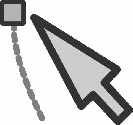 Free Mouse Auto Clicker – 免費滑鼠連點專用程式下載