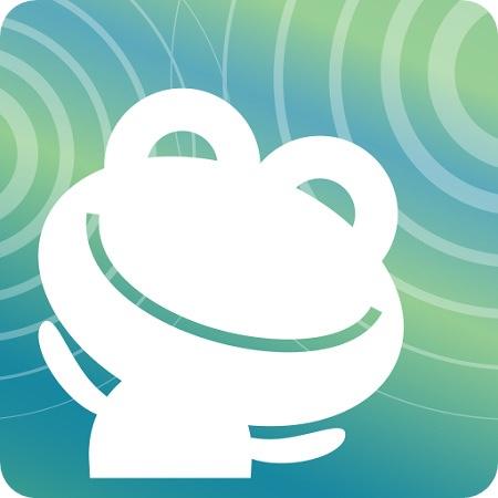 Juiker揪科 – 手機打電話省錢、節費軟體 App (支援手機.網頁版多平台)