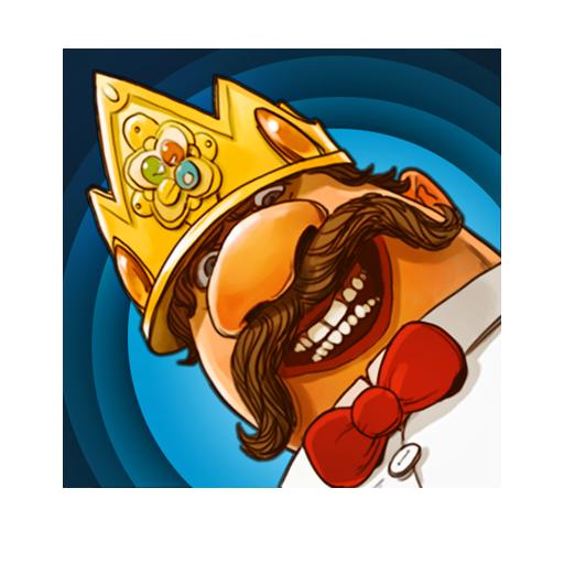 [多人同樂] King Of Opera 歌劇之王 – 好玩多人同樂 App 小遊戲