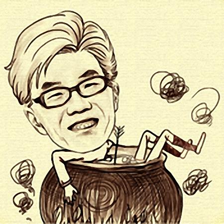 [Android&iOS] 魔漫相機 – 製作好玩有趣漫畫人物、個人風格 App 軟體