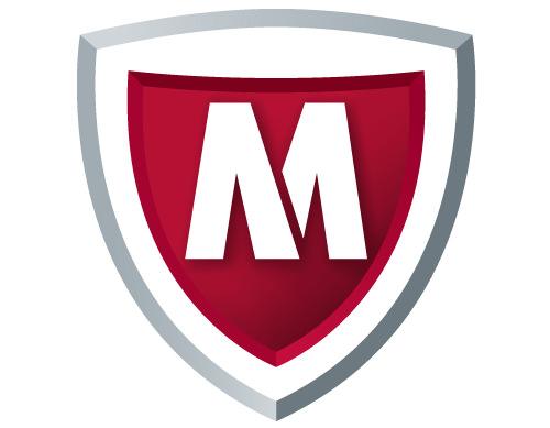 McAfee Labs Stinger – 免費版電腦系統病毒掃描軟體 (免安裝版)