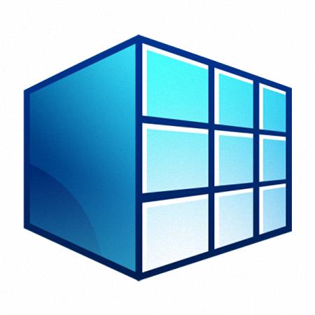 魔方電腦大師 PCMaster – 支援 Windows 10 優化系統加速、最佳化軟體下載@免安裝中文版