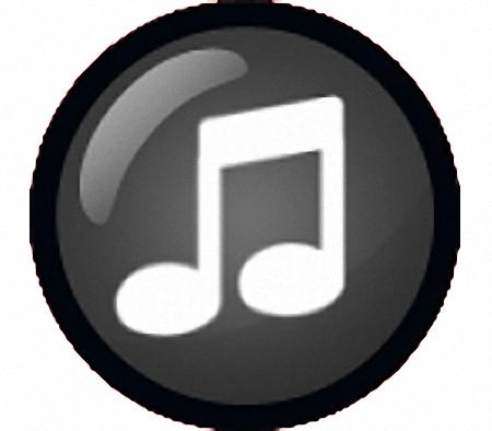 Pazera Free Audio Extractor – 影片轉音樂&聲音檔案軟體@免安裝中文版