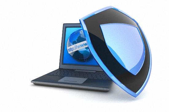 Remove Fake Antivirus – 揪出偽裝/假冒防毒軟體偵測移除軟體下載