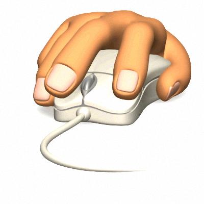 Right Click Enhancer – 滑鼠右鍵選單編輯管理、功能強化軟體下載