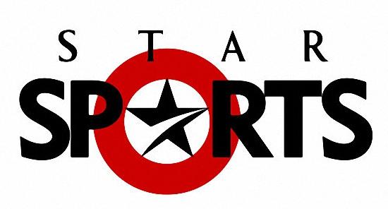 STAR SPORTS 轉播 | 衛視體育台網路實況轉播、線上收看、電視節目表資訊