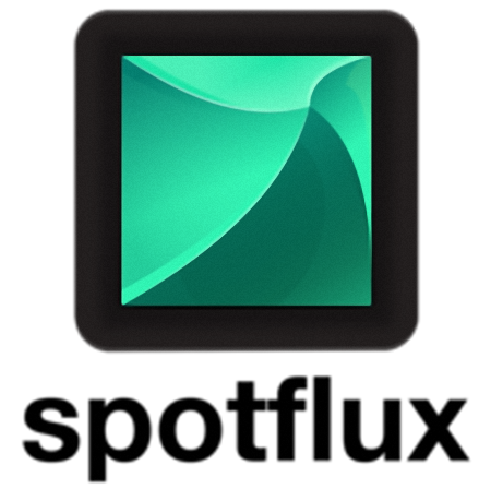 Spotflux – 免費跨平台不限流量 VPN 軟體下載@附手機翻牆 App 工具