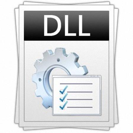 SpyDLLRemover – 免費惡意 DLL 檔移除工具@免安裝版