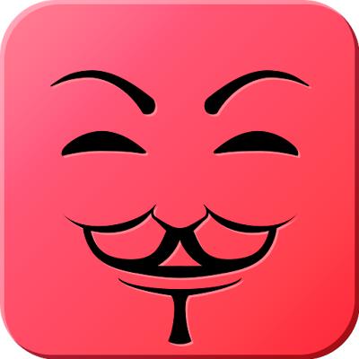 [Android 軟體] 再看看看 – 通訊軟體抓耙子,揪出偷看 Line、FaceBook、WhatsApp、即時通訊息兇手