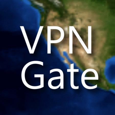 VPN Gate Client – 免費不限流量使用 VPN 中繼伺服器軟體 (免註冊即可使用&使用教學)