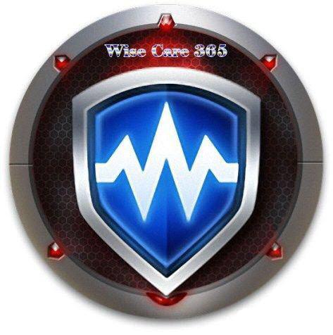 Wise Care 365 Free – 免費電腦系統優化/一鍵加速軟體@免安裝中文版