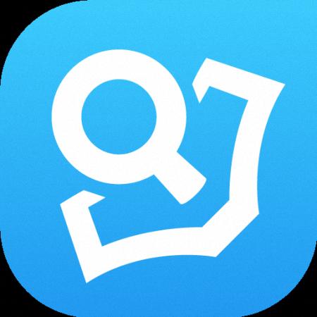 有道詞典 – 圖片取詞、百科全書功能免費翻譯軟體@免安裝 & App 下載