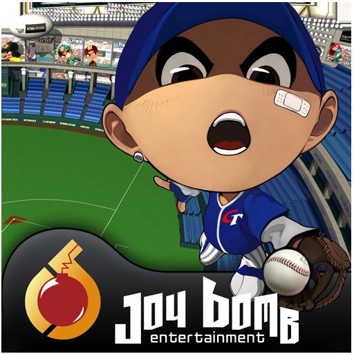 [必玩] 全民打棒球 – 好玩棒球連線遊戲@紅卡入手方法&遊戲攻略分享