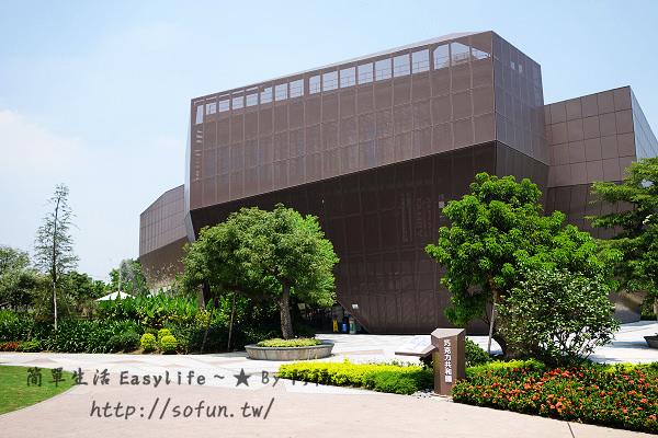 [遊記] 桃園觀光工廠。宏亞巧克力共和國@親子旅遊好去處