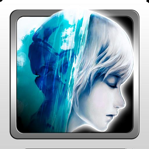 [Android&iOS] Cytus – 超好玩台灣自製音樂節奏遊戲下載