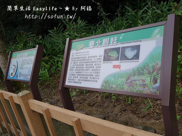 [懶人包] 台北捷運信義線一日遊@沿線景點/美食/下午茶/住宿攻略集