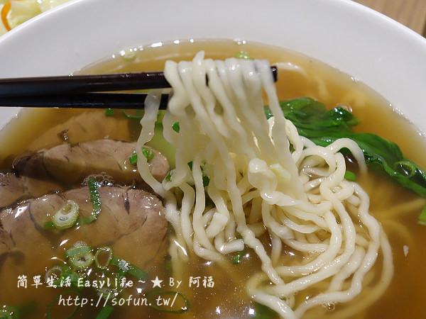 [台北東區] 麻膳堂中式料理餐廳@超人氣排隊美食,餐點簡單爽口