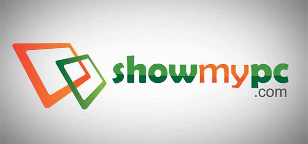 ShowMyPC – 操作簡單遠端桌面遙控軟體下載&使用教學(免安裝中文版)@比起Teamviewer更加好用