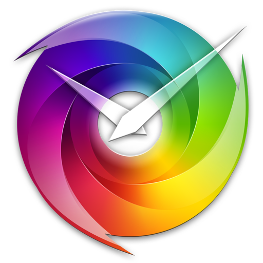 [Android推薦下載] Timely – 煥彩鬧鐘@質感好、漂亮時鐘軟體